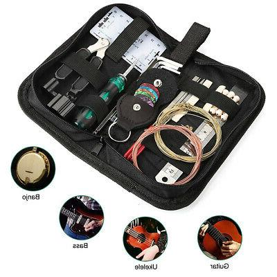 W006 Repairing Kit Cleaning Accessories