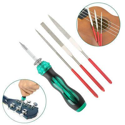 W006 Repairing Care Kit Tool Cleaning Accessories US