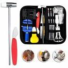 Watch Repair Kit, Baban 147 Pcs Watch Tools Professional Spr