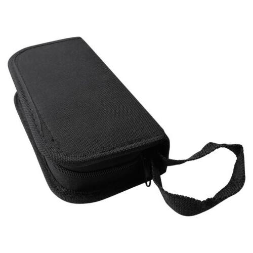 147 Watch Kit Spring Bar Carrying Case