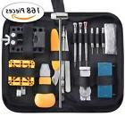 Watch Repair Tools Kit Professional Opener Spring Bar Tool S
