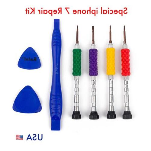 Y0.6 mm Tri Screwdriver for iPhone Apple kit Kaisi