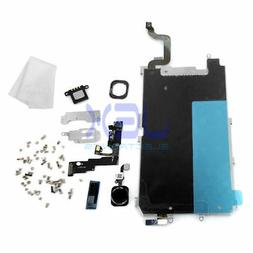 lcd display repair kit parts iphone 6