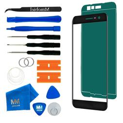 mmobiel front glass repair kit replacement