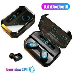 Mobile Repair Set For Cell Phone Magnetic Silicone Mat Pad P