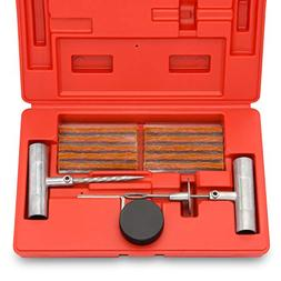 neiko tire repair kit
