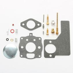 NEW Carburetor Repair Kit FIT Briggs & Stratton 10 11 16 hp