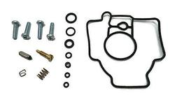New CARBURETOR REPAIR KIT fits Kohler CH18 CH20 CH22 CH23 CH