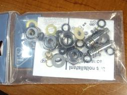NEW T & S Brass B-20K Parts Kit for Old-Style - B-1100 Serie