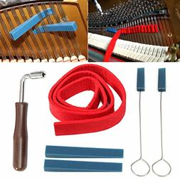 piano tuning lever tools kit