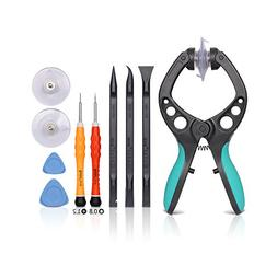 Kaisi Premiun Opening Tool Repair Kit with Ultrathin Steel P