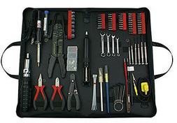 Professional Computer Laptop Tool Kit Components Cleaning Re