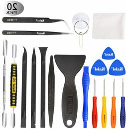 Kaisi Professional Electronics Opening Pry Tool Repair Kit w