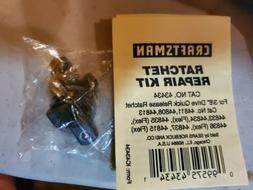 repair kit 43434 for 3 8 usa