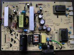 Repair Kit, Samsung 920NW, LCD Monitor, Capacitors Only, Not