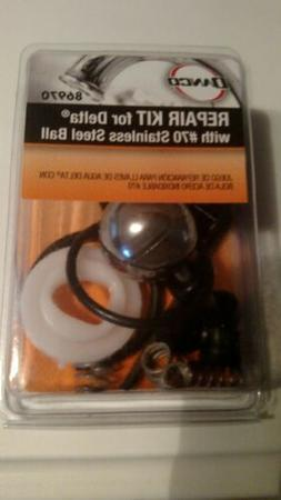 repair kit for delta faucets w 70