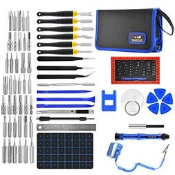 Repair Kits Precision Screwdriver Kit Phone/Computer/Laptop