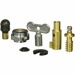 RK-65 Repair KIT For Models 60, 65, 67, Chrome Faucet Trim K
