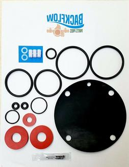 "Rubber Repair Kit For Febco Backflow 825Y 3/4""-1 1/4"" Part #"