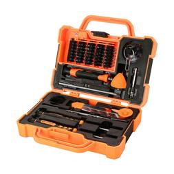 Screwdriver Set Repair Kit Opening Tools For Cellphone Compu