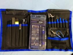 XOOL Screwdriver Set with Magnetic Driver Kit, Electronics R