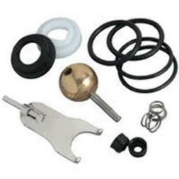 sl0108x delta faucets repair kit
