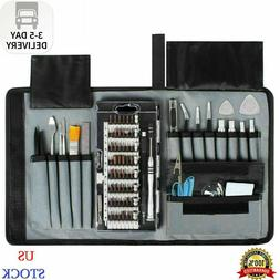 iFixit Pro Tech Toolkit -- All New 2016 Edition