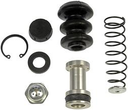 tm3613 brake master cylinder repair kit