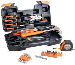 Tool Kit For General Household Dorm Beginners Quality Apartm