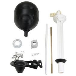 BRASSCRAFT TV176225 MP Mini Tank Repair Kit