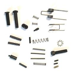 """ULTIMATE FIELD"" PART REPAIR KIT .223 - Made in USA - Free S"