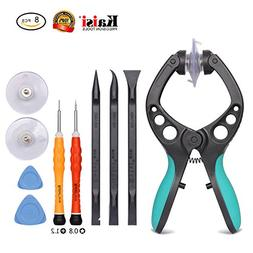 LCD Screen Opening Tools Opening Pliers of Opening a Touch S