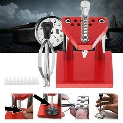 Watch Repair Tools Watch Hand Remover Plunger Puller Press a