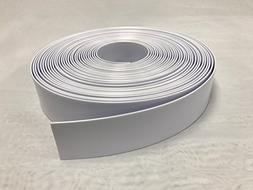 "1.5"" Wide Vinyl Strap for Patio Pool Lawn Garden Furniture"