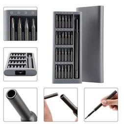 Xiaomi MiJia wiha Multi-Tool Magnetic Screwdriver Set Repair